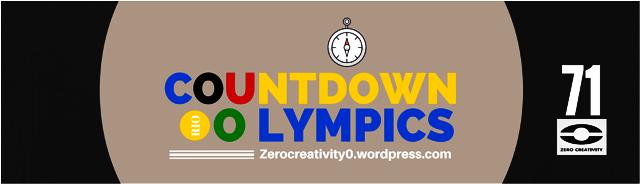 History-of-olympics-71