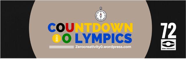 History-of-olympics-72