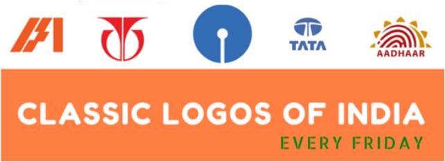 Indian-Famous-logos