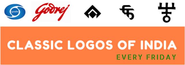 Indian-Logos