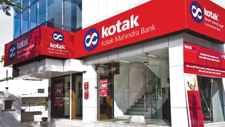 KOTAK-Logo-ATM.jpg
