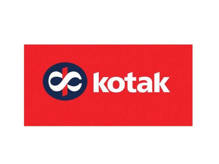 Kotak-Logo.jpg