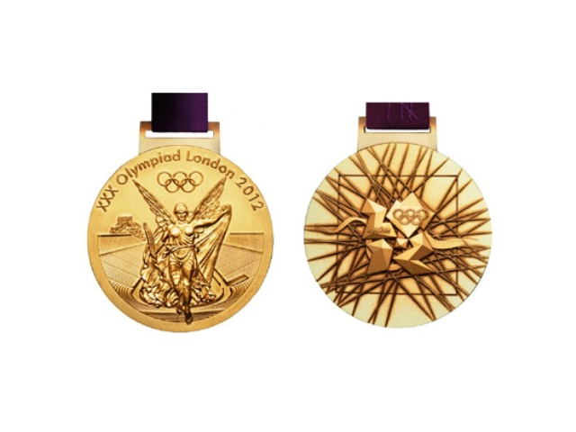 Olympic-Medal-London-2012.jpg