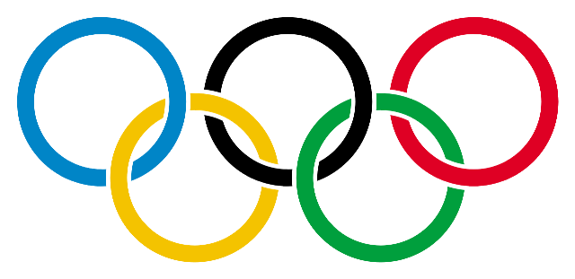 Olympic-rings-meaning.png