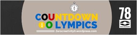 Olympics-Countdown-Rio-78