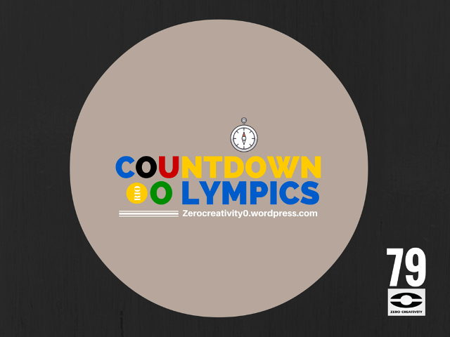 Olympics Countdown.png