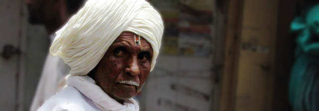 Pandharpur-wari-Dindi-Warkari