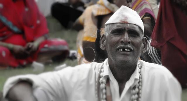 Pandharpur-Wari-Palkhi-Sohala-Warkari.jpg