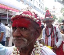 Pandharpur-wari-yatra-palkhi