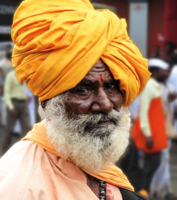 Pandharpur-yatra-Dindi-Warkari-Palkhi