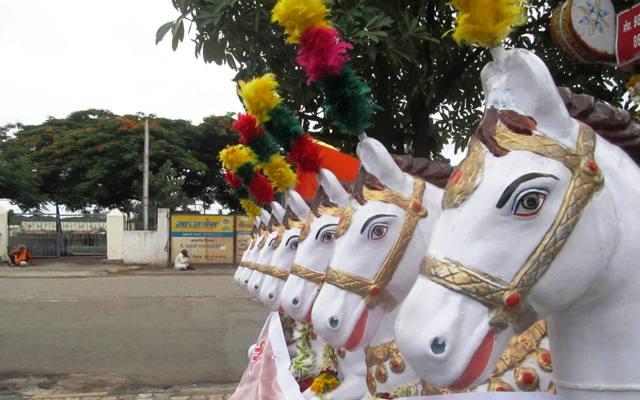 Pandharpur-yatra-Rath-Palkhi.jpg