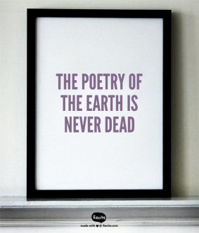Quotes-about-Earth-Zero-Creativity