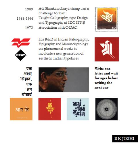 R-K-Joshi-Indian-Calligrapher-Type-Designer.png