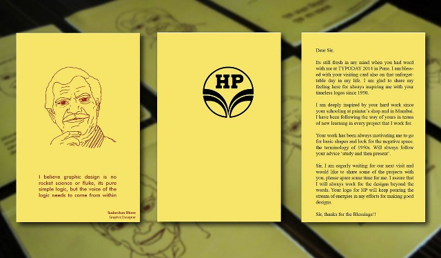Sudarshan-Dheer-Graphic-Designer.jpg