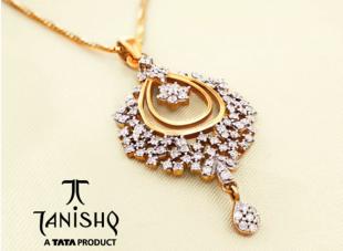 tanishq-logo.png