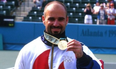 Andre-Agassi-Olympics