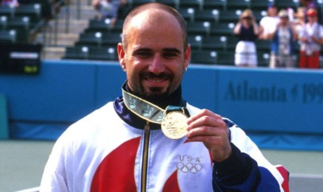 Andre-Agassi-Olympics.jpg