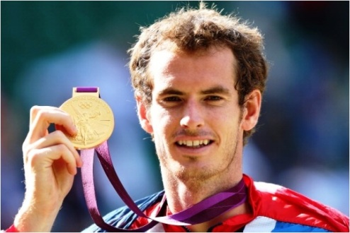 Andy-Murray-Olympic-Gold-2012