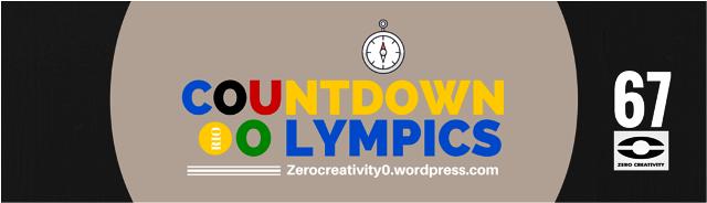 History-of-olympics-Andy-Murray-67