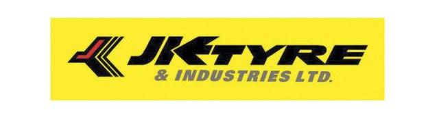 J-K-Tyre-Logo