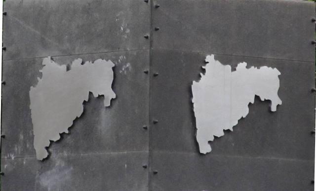 Maharashtra-Map.jpg