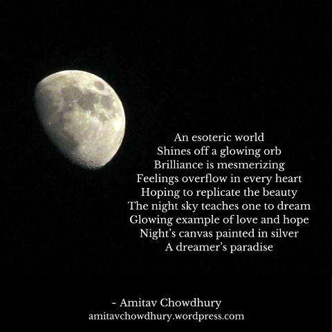Moon-Photography-Photo-Poetry-Amitav.png