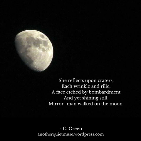 Moon-Photography-Photo-Poetry-Green