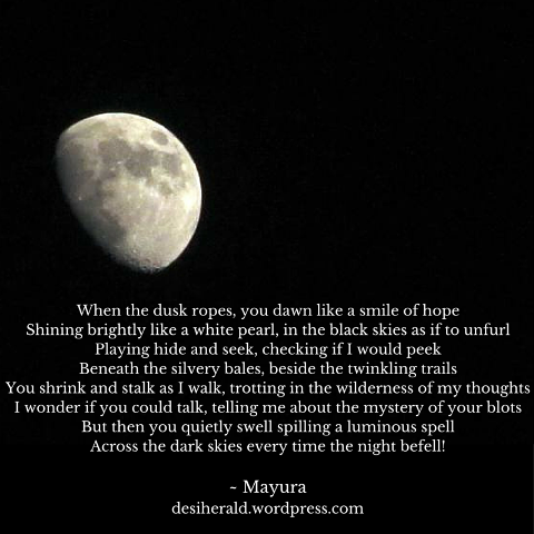 Moon-Photography-Photo-Poetry-Mayura.png