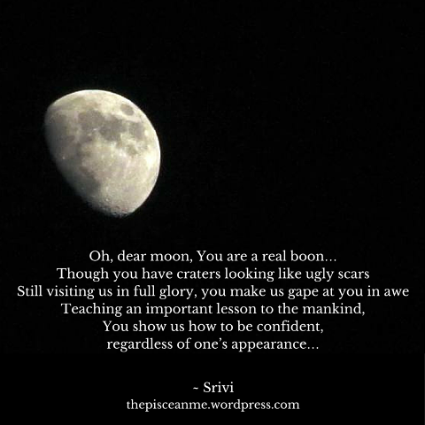 Moon-Photography-Photo-Poetry-Srivi.png