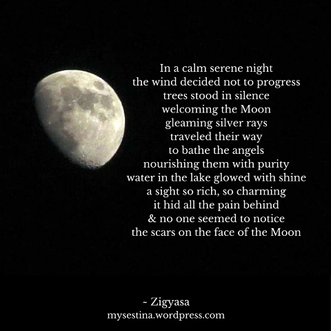 Moon-Photography-Photo-Poetry-Zigyasa.png