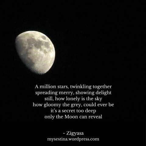 Moon-Photography-Photo-Poetry-Zigyasa1.png