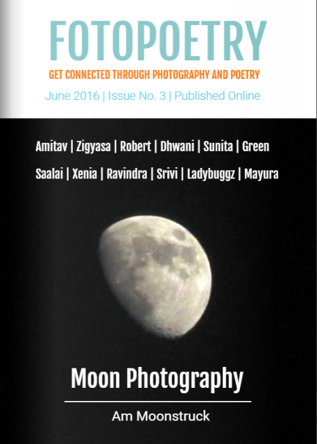 Moon-Photography-Photo-Poetry.png