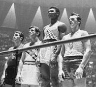 Muhammad-Ali-Olympics-Quotes.jpg