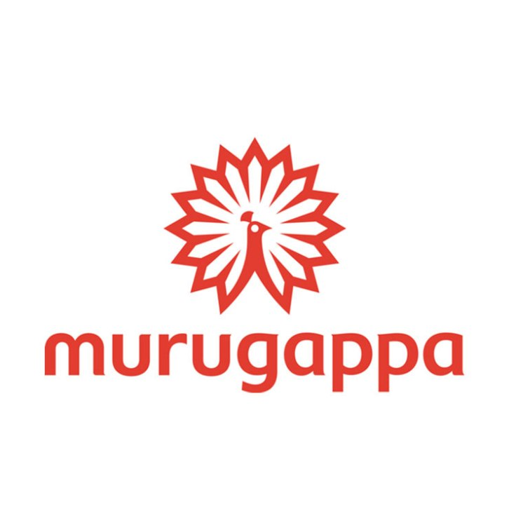 Murugappa-Group-Logo-Lopez-Design.jpg