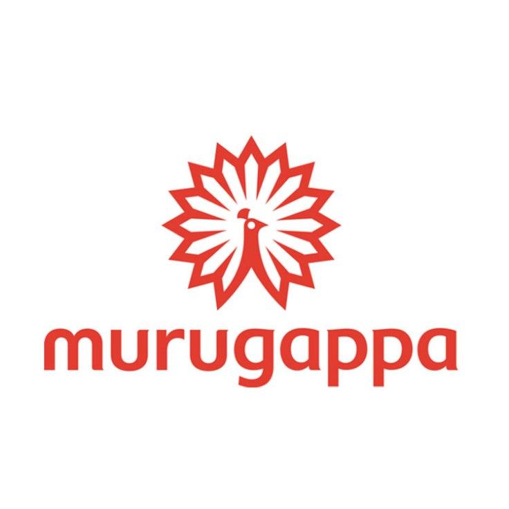 Murugappa-Group-Logo-Lopez-Design.jpg