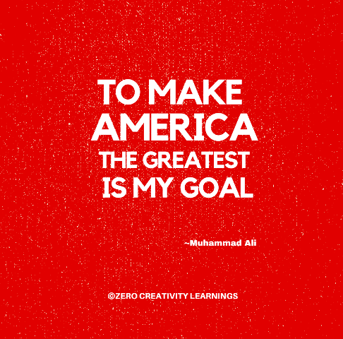 Olympic-Quotes-Muhammad-Ali.png