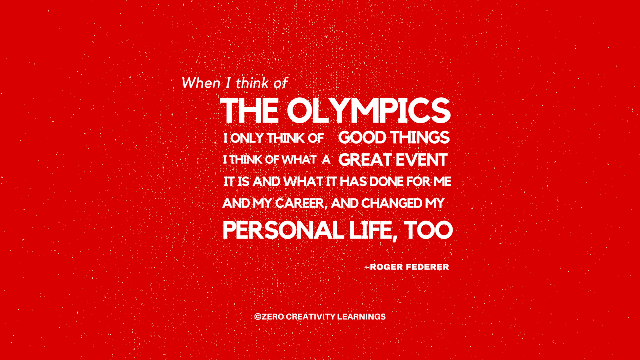 Olympic-Quotes-Roger-Federer.png
