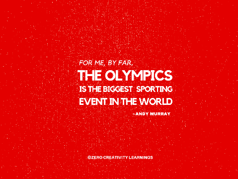 Olympic-Quotes.png