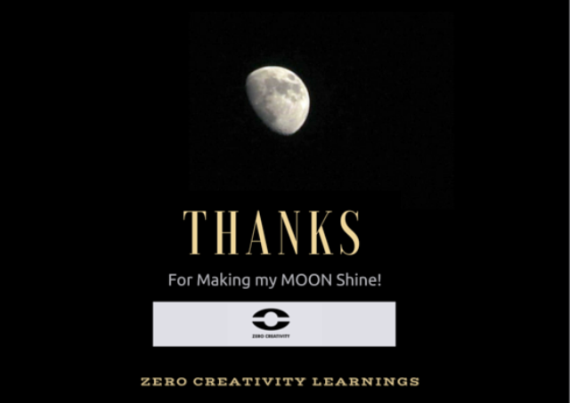 Photo-Poetry-on-Moon-Photography-Thanks.png
