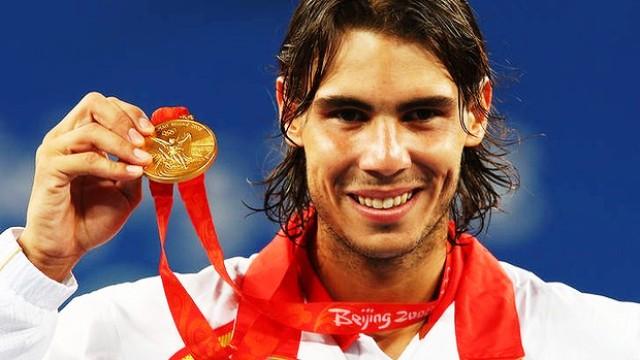 Rafael-Nadal-Olympics