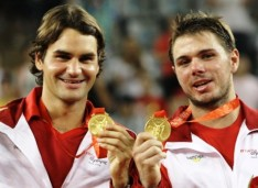 Roger-Federer-Olympics