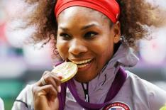 Serena-Williams-Olympics