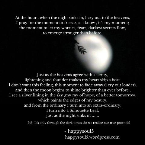 Silhouette-leaf-poetry-happysoul5.jpg.png