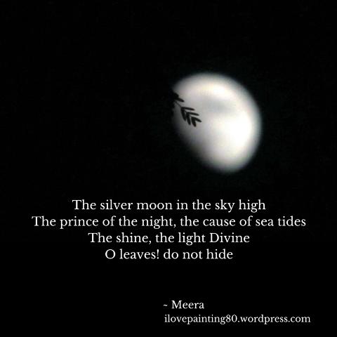 Silhouette-leaf-poetry-Meera.jpg.png