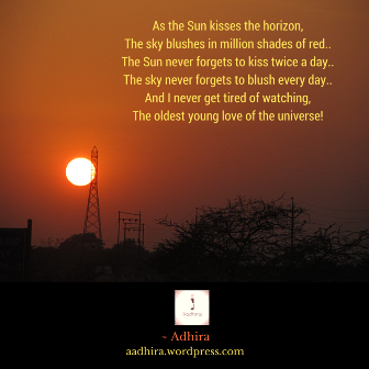 Sun-Phototography- Photo-Poetry-Adhira.png