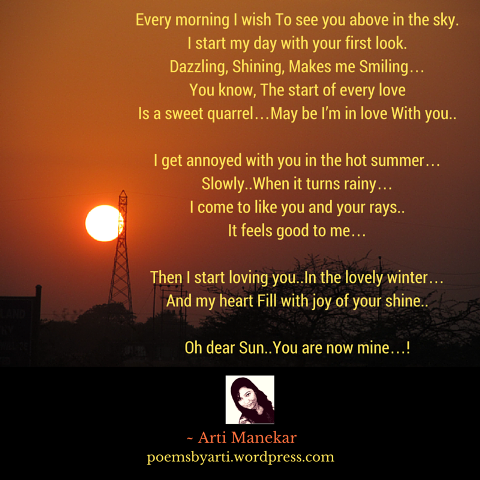 Sun-Phototography- Photo-Poetry-ARTI.png