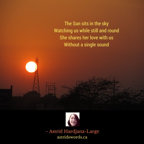 Sun-Phototography- Photo-Poetry-Astrid.png