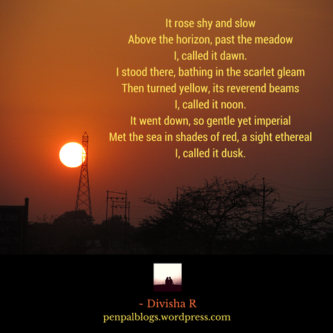 Sun-Phototography- Photo-Poetry-Divisha.png