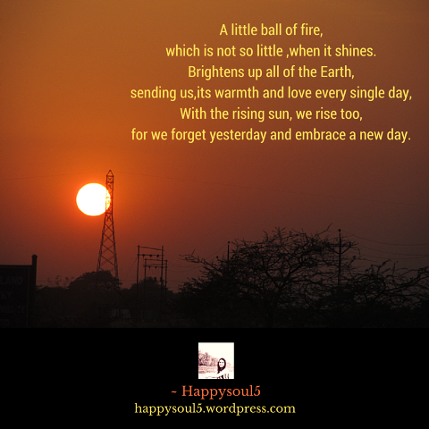 Sun-Phototography- Photo-Poetry-Happy.png