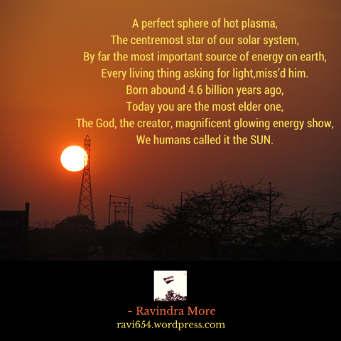 Sun-Phototography- Photo-Poetry-Ravindra.png